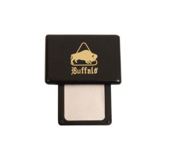 Zdzierak Buffalo Micro Tip Sharper