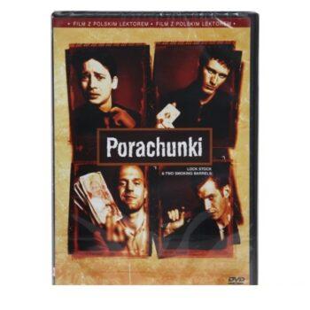 FD_GB_01 Porachunki DVD