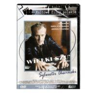 FD_PL_04 Wielki Szu DVD