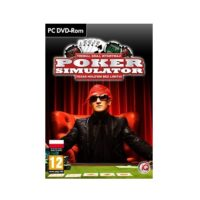 GK_OL_01 Poker Simulator PC
