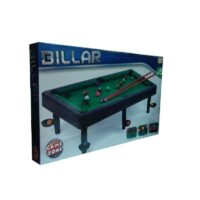 Mini Bilard Game Zone