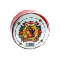 Karty do gry tarot hiszpański Okrągłe