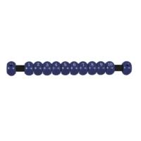 Piłkarzyki/airhokej – licznik BLUE do 10 bramek