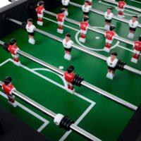 Piłkarzyki – Stół do gry Evolution